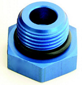 #4 O-Ring Boss Plug AAA81404 A-1 Products