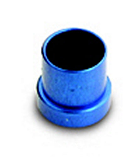 #8 Alum Tube Sleeve 2pk AAA81908 A-1 Products