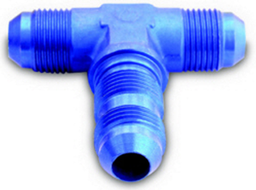 #8 Flare End Union Tee AAA82408 A-1 Products
