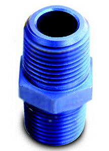 1/4in Male Pipe Nipple AAA91102 A-1 Products