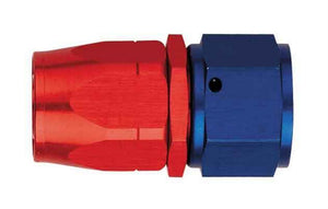 #10 Straight Hose End AERFBM1014 AEROQUIP
