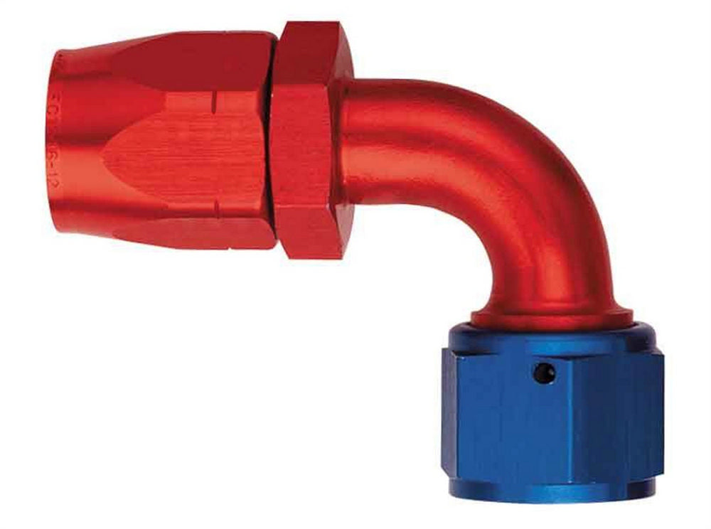 #16 90 Degree Hose End AERFCM1036 AEROQUIP