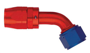 #16 60 Degree Hose End AERFCM4086 AEROQUIP
