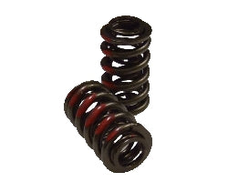 1.270 Valve Spring Hydraulic Roller Cam AFR8019 AIR FLOW RESEARCH