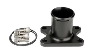 1.25in Hose Inlet/Outlet Adapter Fitting AFS11730 AEROMOTIVE