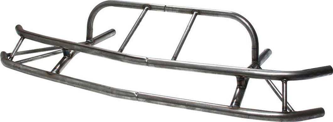2pc Front Bumper Mastersbilt ALL22394 ALLSTAR PERFORMANCE