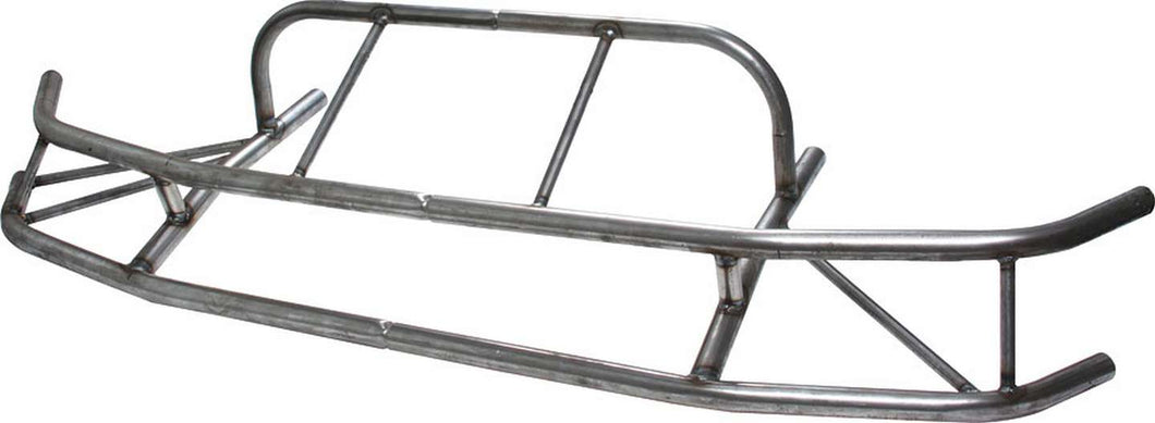 2pc Front Bumper Rocket ALL22396 ALLSTAR PERFORMANCE