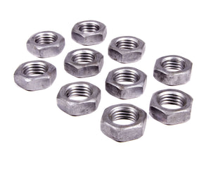 1in Coarse Thread Nut 10pk ALL56110-10 ALLSTAR PERFORMANCE