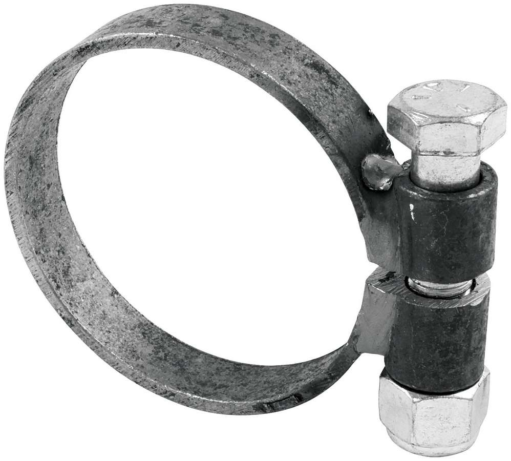 1 Bolt Clamp On Retainer 5/8in Wide ALL60143 ALLSTAR PERFORMANCE
