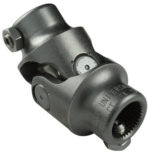 Stainless U-Joint 1in-48 x 3/4in DD BRG114349 BORGESON