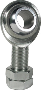 Stainless Shaft Support Bearing BRG710000 BORGESON