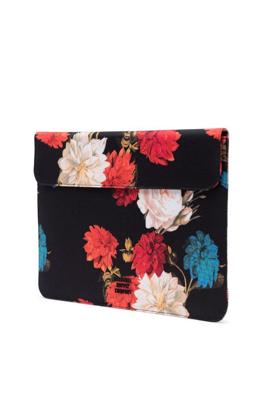 herschel-spokane-laptop-sleeve-vintage-floral-black-laptoptok