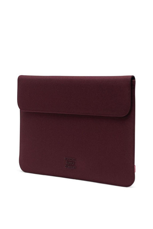 herschel-spokane-laptop-sleeve-plum-laptoptok