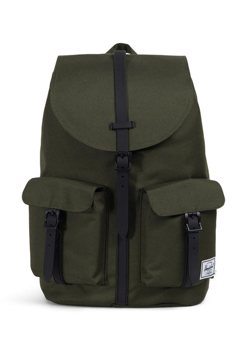 Dawson Backpack