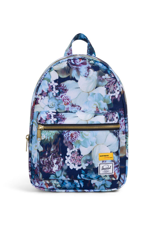 Grove Backpack XS