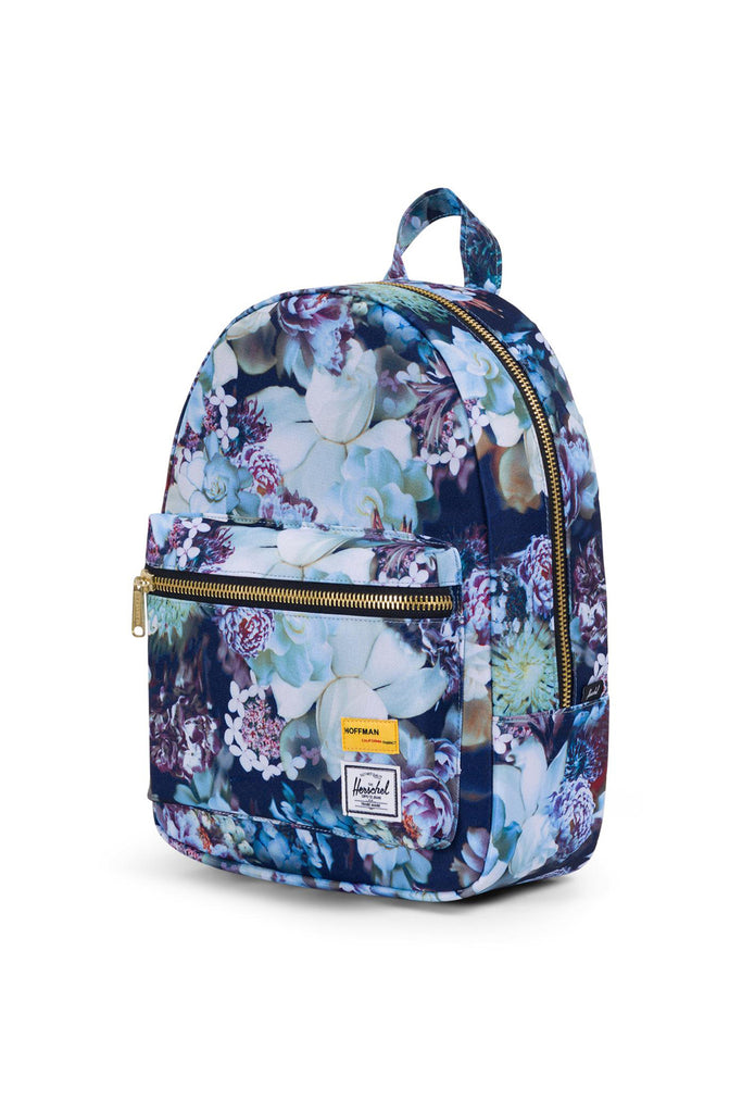 c953efeaf5e HERSCHEL SUPPLY CO. I Herschel x Hoffman LE I Grove Backpack XS ...