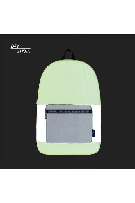 Packable Daypack - Glow in the Dark