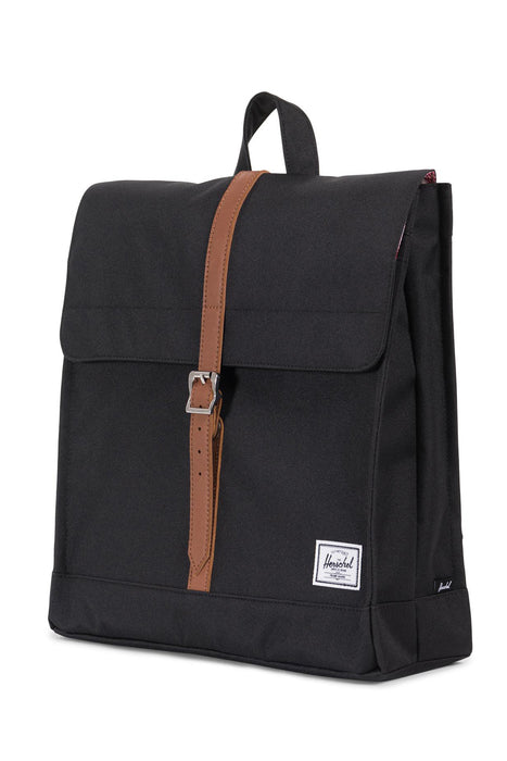 City Backpack Mid-Volume