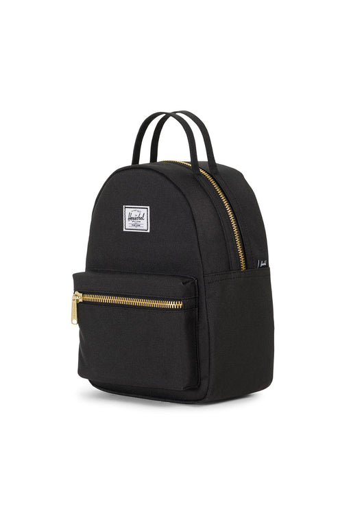 Nova Backpack Mini