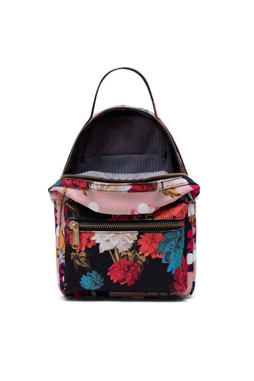 Nova Kaleidoscope Backpack Mini