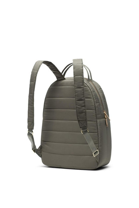 Nova Quilted Backpack Small