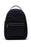 herschel-nova-quilted-backpack-midvolume-black-hatizsak