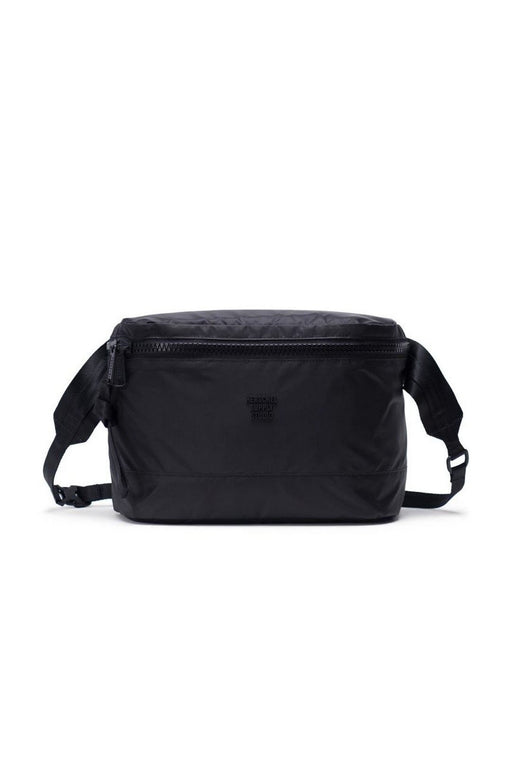 herschel-hs9-studio-hip-pack-black-ovtaska