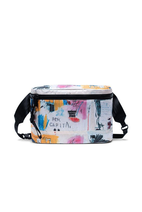 herschel-hs9-hip-pack-basquiat-collection-basquiat-per-capita-ovtaska