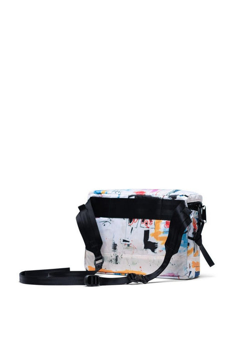HS9 Hip Pack - Basquiat Collection