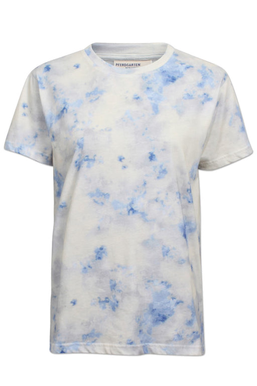 Jolee Organic Cotton T-Shirt