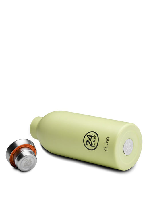 Clima Bottle 500 ML