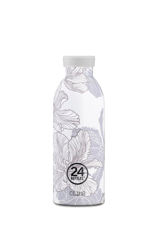 Clima Bottle 500 ML With Infuser Lid