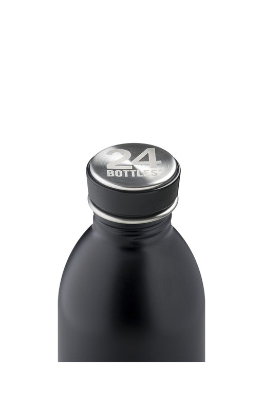 Urban Bottle 0,5 L