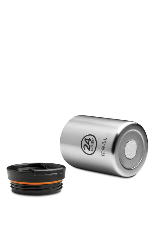 Travel Tumbler 350 ML