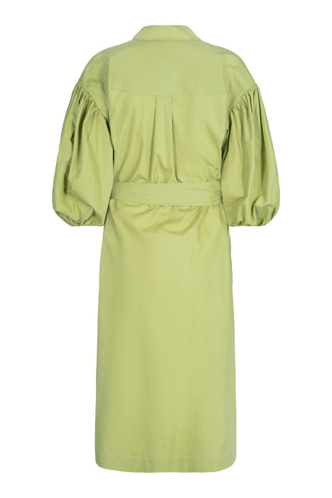 remain west dress moss ruha