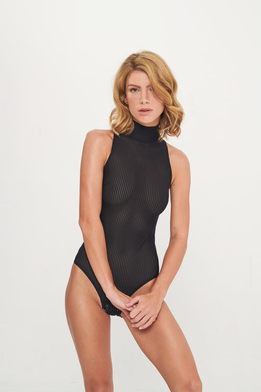 Be Loud Bodysuit
