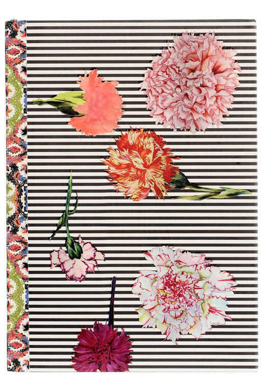 Feria A6 Softcover Notebook By Christian Lacroix