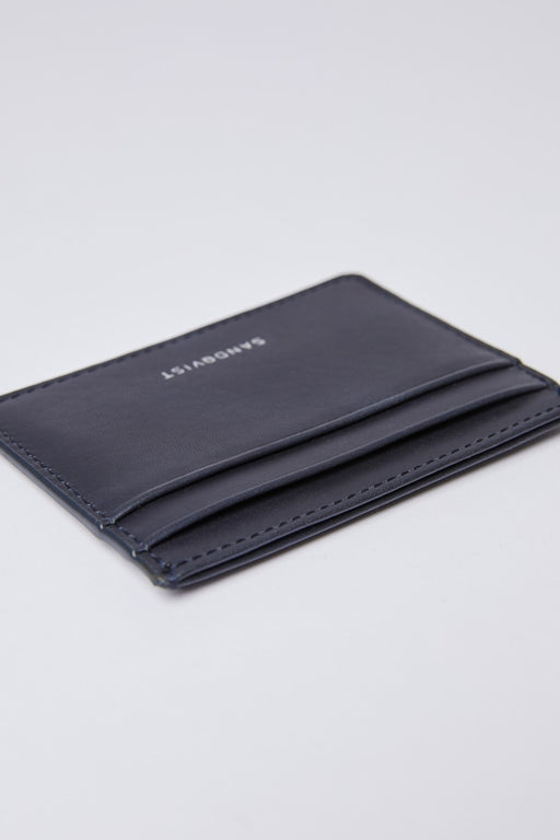 Fred Card Holder