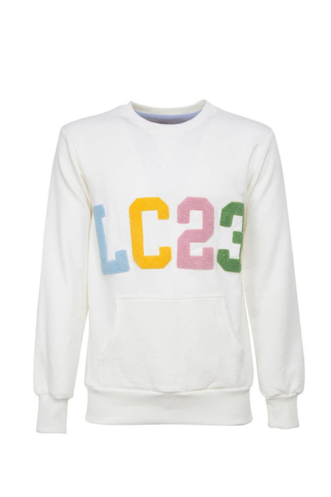 lc23-sweatshirt-cream