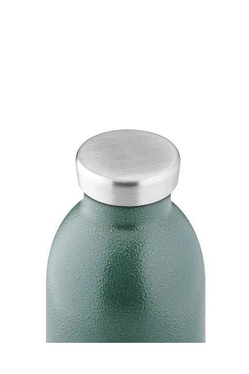 Clima Bottle 850 ML