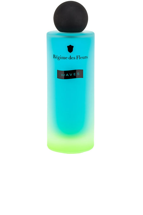 Waves 100 ml Fragrance