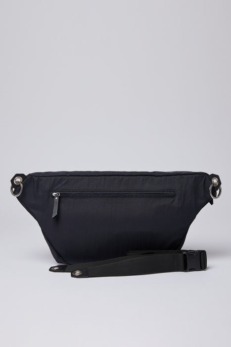 Serafina Oversized Bum Bag