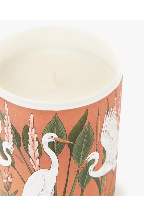 Sunset Lagoon Candle