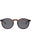 Teen Spirit Deux Sunglasses - Polarized