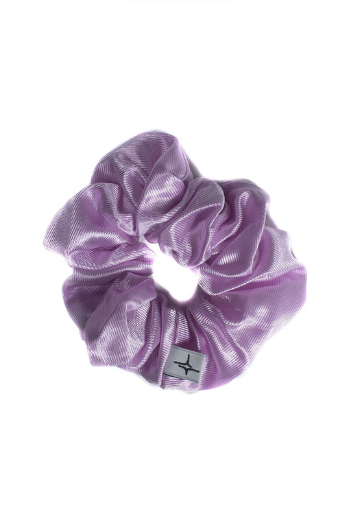 The Ariana Large Hair Scrunchie