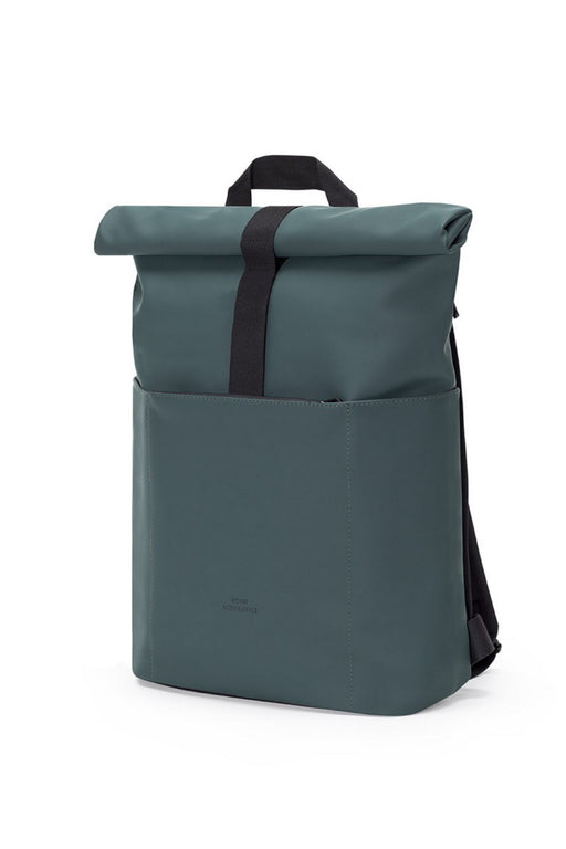 Hajo Mini Backpack – Lotus Series