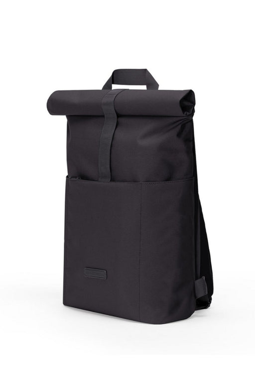 Hajo Mini Backpack – Stealth Series