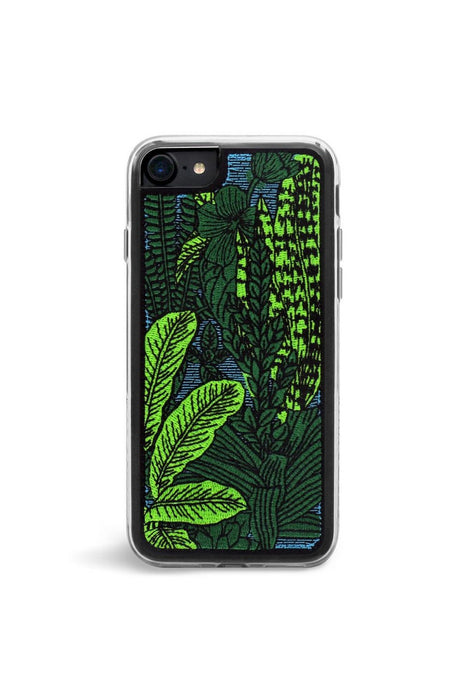 Jungle Phone Case