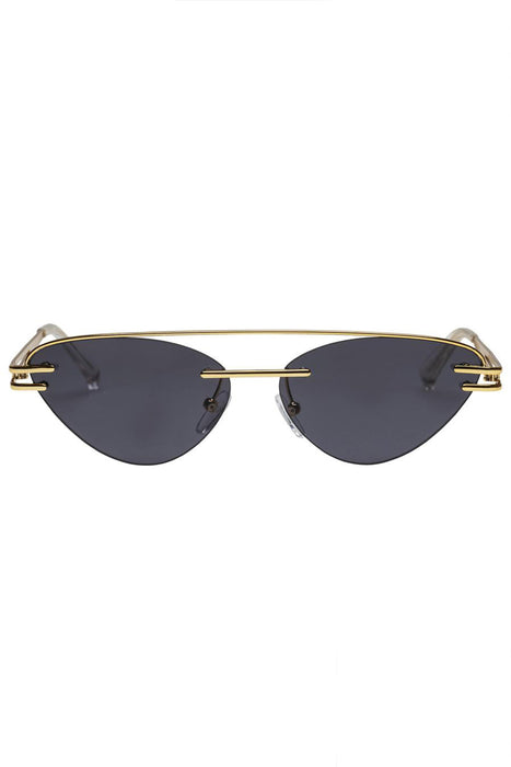The Coupe Sunglasses