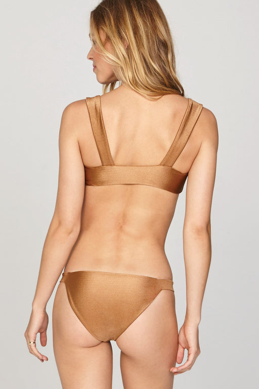 alix-bralette-cecile-cheeky-bottom-bronze